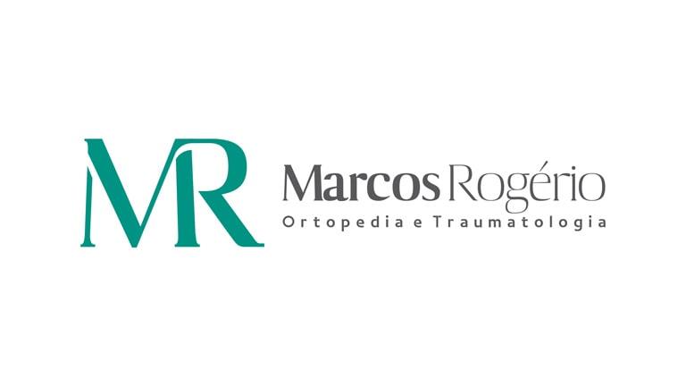 criacao-de-logo-para-medico-ortopedista-marketing-medico-2-min