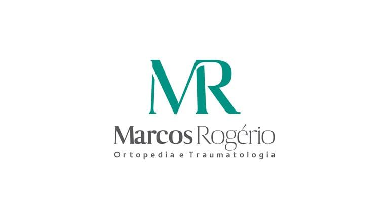 criacao-de-logo-para-medico-ortopedista-marketing-medico-4-min