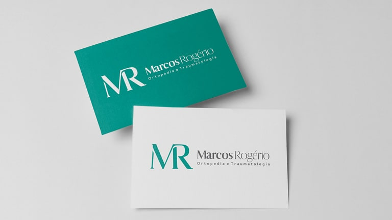 criacao-de-logo-para-medico-ortopedista-marketing-medico-min