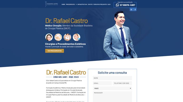 criacao-de-site-para-cirurgiao-plastico-1