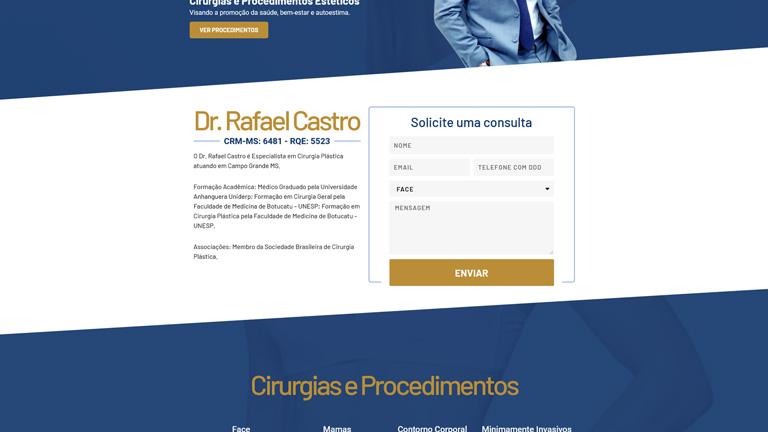criacao-de-site-para-cirurgiao-plastico-2