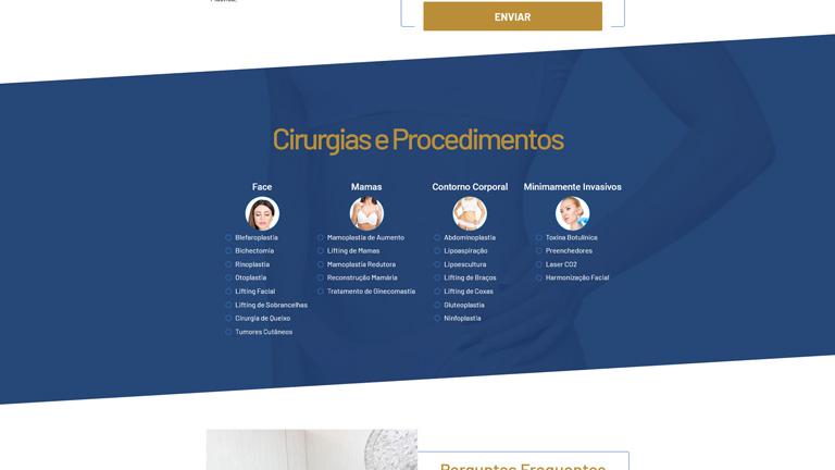 criacao-de-site-para-cirurgiao-plastico-3
