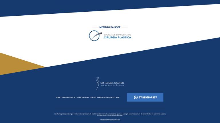 criacao-de-site-para-cirurgiao-plastico-6