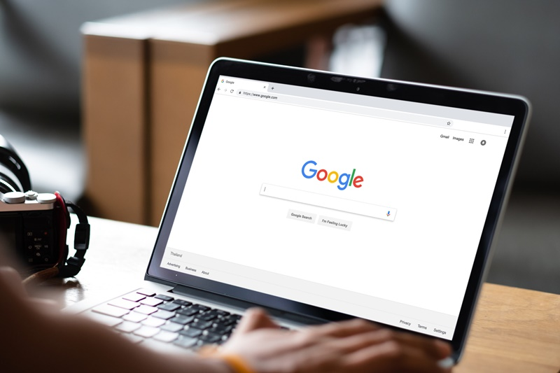 Ferramentas do Google para Médicos