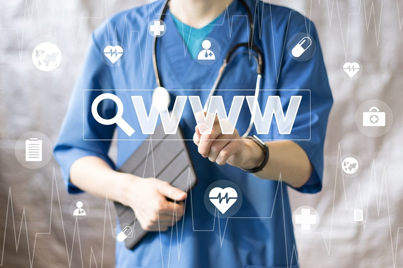 site-para-medicos