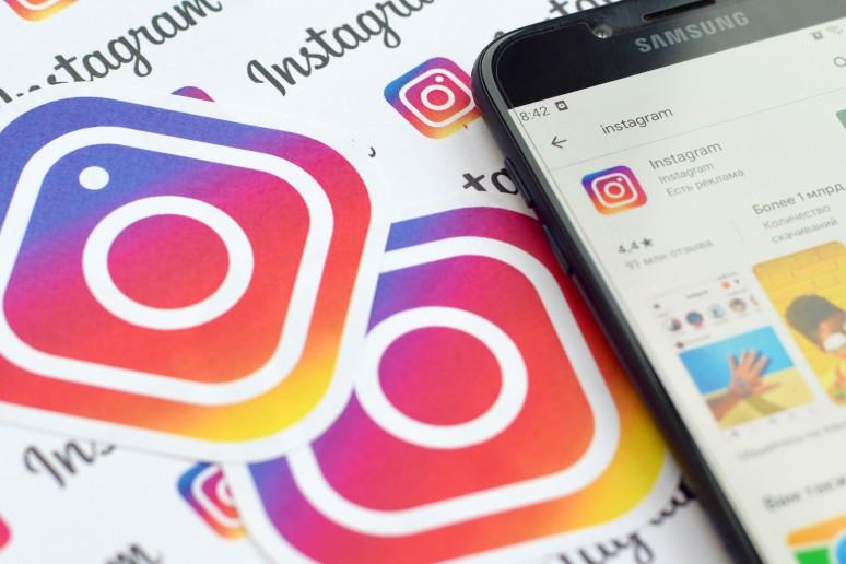 que tipo de conteúdo gera mais engajamento no Instagram