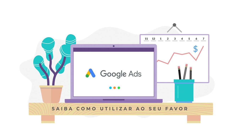 3 Dicas de Marketing Médico para sua campanha no Google Ads