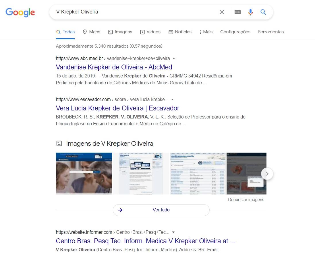 Catálogo Med - V Krepker Oliveira