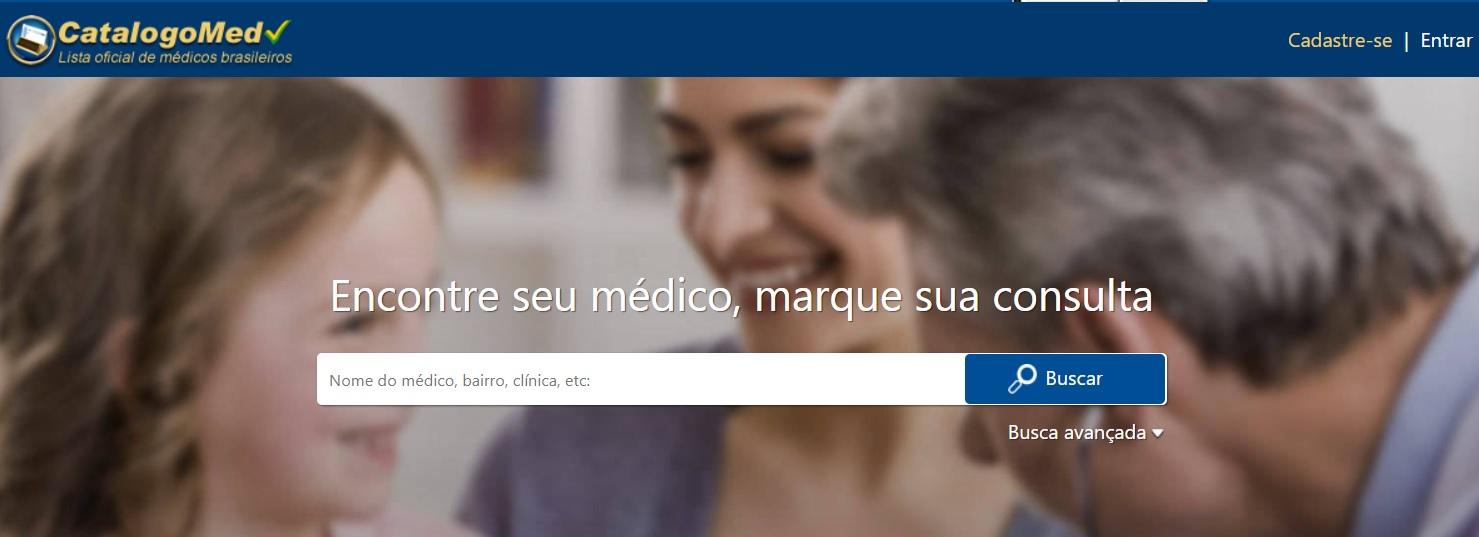 Catálogo Med