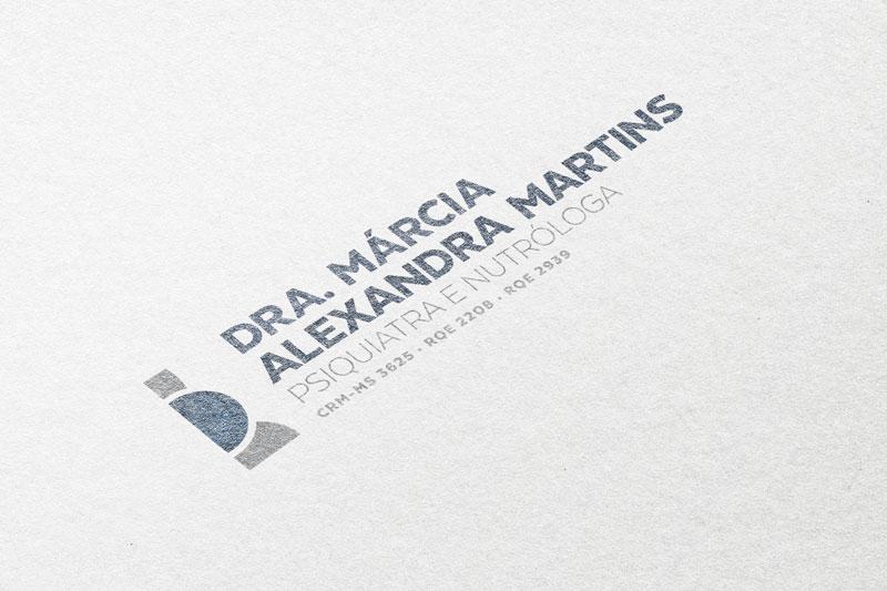 LOGO-PARA-MEDICA-DRA-MARCIA-ALEXANDRA-MARTINS