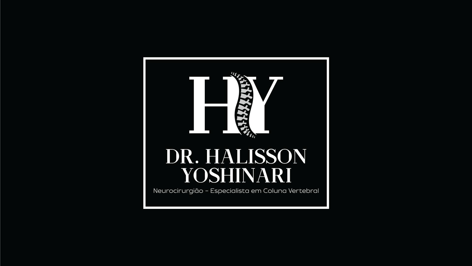 logo-dr-halisson-yoshinari